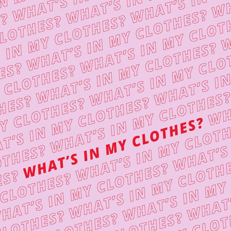 What is Fashion Revolution Week?