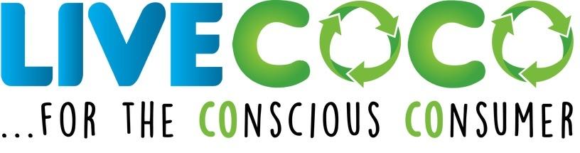 Live Coco logo