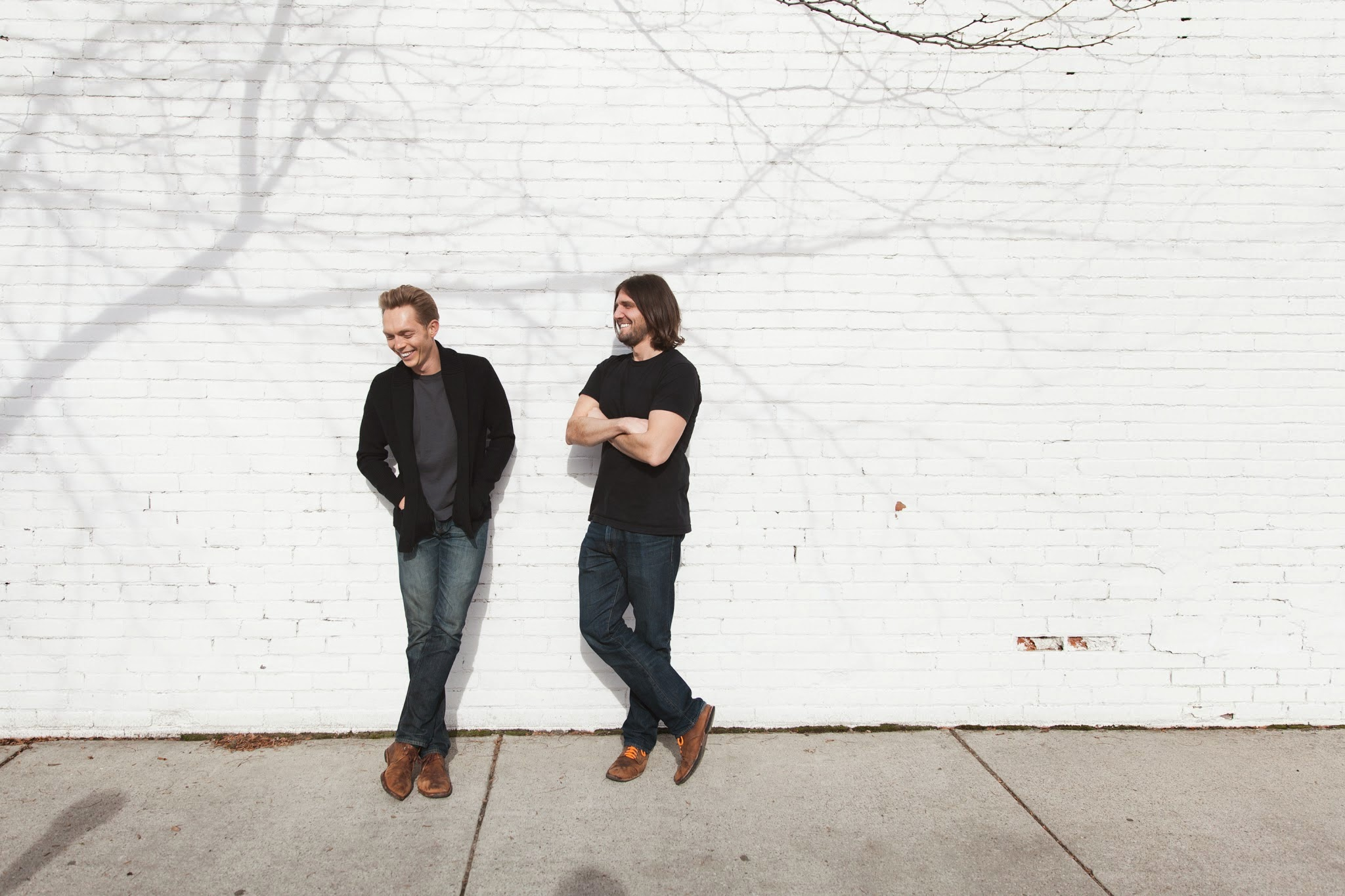 The Minimalists- Less Is Now