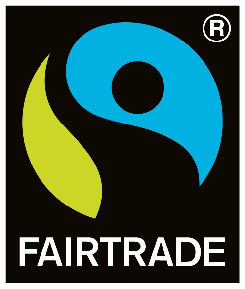 Fairtrade mark